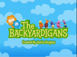 backyardigans logopedia fandom powered wikia