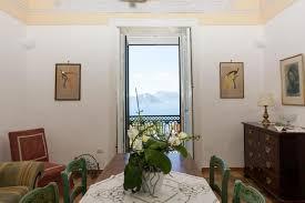 vacation home la farfalla bianca marciano italy booking com