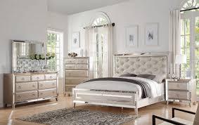 bedroom furniture sets beds mirrors desks dressers bedroom black mirrored desk wood mirror dresser modern mirrored