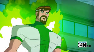 ben 10 000 ben 10 cn cartoonnetwork wiki fandom powered wikia