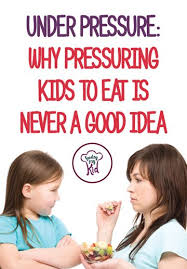 Kids Eating Table 254 Best Picky Eating Tips And Advice How To Get Kids To Eat