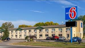 Moline Illinois Map Motel 6 Moline Il Hotel In Moline Il 39 Motel6 Com