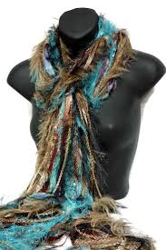 47 best scarves images on pinterest art yarn textile jewelry