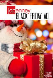 target ashevillr black friday hours 32 best black friday images on pinterest