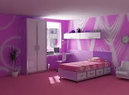 chambre violet blanc chambre violet et lilas bonbon framboise