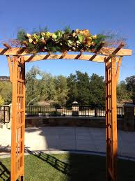 wedding arbor thoughts in bloom other wedding florals thoughts in bloom