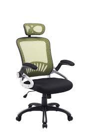 Esszimmerstuhl Viva Dunkelgrau Bürostühle Und Weitere Stühle Für Arbeitszimmer Online Kaufen Bei