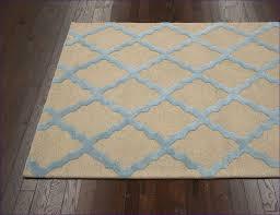 100 rugs ikea rug stunning round area rugs dining room rugs