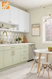 kitchen cabinet home depot canada kitchens for every budget new kitchen cabinets
