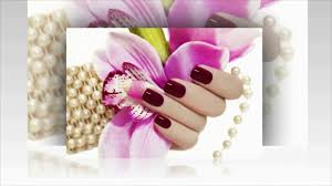 crystal nail spa in westerville oh 43082 phone 614 899 9904