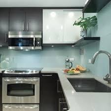 Latest Kitchen Designs 2013 36 Kitchen Design Ideas For Small Compact Kitchens