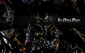 wallpaper dark prince prince of persia images the dark prince by ar hd wallpaper and