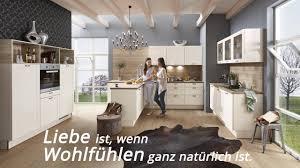 Grifflose K He Aus Liebe Zur Küche Culineo Küchen