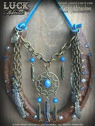 mexican horseshoes catcher lucky horseshoe lucky horseshoe catchers