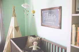 ambiance chambre bébé ambiance bébé douce et mixte pom gus