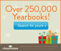 yearbook search online finding yourself and others in yearbooks online relatively
