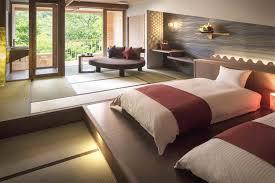 hoshino resorts oirase keiryu hotel an incredible hotel nestled