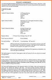 7 short assured tenancy agreement template purchase agreement