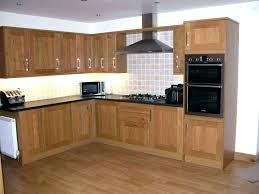 Compare Kitchen Cabinet Brands Kitchen Cabinets Brands Comparison Kitchen Cabinet Ratings