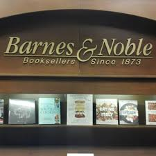 Barnes And Noble Oxford Valley Barnes U0026 Noble Booksellers 15 Reviews Toy Stores 210
