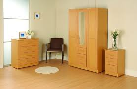 AC Furniture Ltd Furniture Manufacturers  Designers Yell - Beechwood bedroom furniture