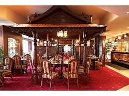 baan cuisine baan restaurant leopardstown dublin 18