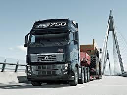 2011 volvo truck 2011 volvo fh16 750 8x4 tractor semi rig g wallpaper 2048x1536