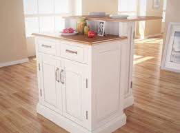two tier kitchen island woodbridge two tier kitchen island 3d model cgtrader
