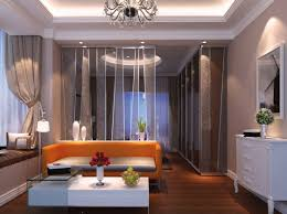 Cool Living Rooms Dining Living Room Divider Design Beautiful Living Room And