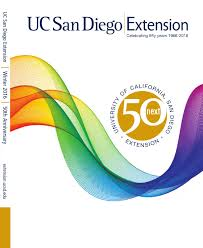 catalog winter 2016 uc san diego extension by uc san diego