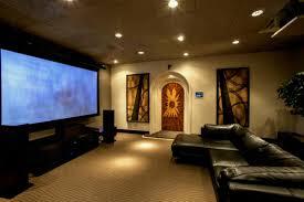 livingroom theaters portland or parking near living room theater portland living room ideas