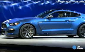 michigan mustang ford 2016 shelby gt350 mustang 2017 ford mustang shelby gt350