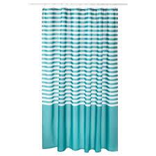 shower curtains u0026 rods ikea