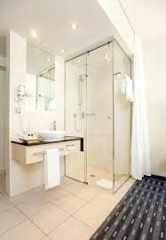 badezimmer köln offenes badezimmer bild hotel lyskirchen köln tripadvisor