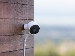 how to set up a diy home security system popular science
