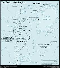 Map Of Great Lakes Great Lakes Region2 U2022 Mapsof Net