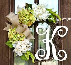645 best wreaths crafts images on wreaths