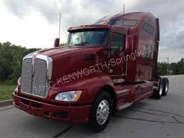 100 2013 kenworth t660 manual kenworth daycabs for sale