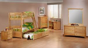 Bunk Bed Sets And Day Cinnamon Bunk Bed Bunk Bed Set Xiorex