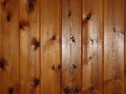 funiture fabulous home depot wall paneling wood interior wall