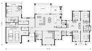 american house designs and floor plans rochedale 412 home designs in melbourne nw essendon gj