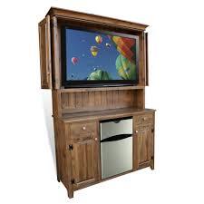patio u0026 outdoor rustic shaker outdoor tv cabinet for interesting