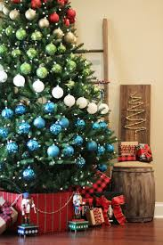 594 best christmas images on pinterest holiday ideas christmas