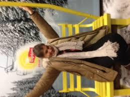Benjamin Moore Sundance Yellow by Sundance Film Festival News Tips U0026 Guides Glamour