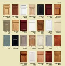 Kitchen Cabinet Door Design Ideas by Kitchen Cabinet Doors Designs Photo Of Good Appropriated Kitchen