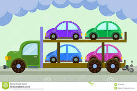 box car clipart car carrier clipart clipart collection car car roof box roof