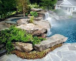 Garden Ideas With Rocks Landscape Designs With River Rock Garden Design With Rocks Amazing