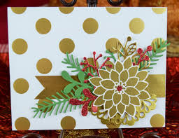 are you receiving the 12 days of christmas projects u2022 crafter