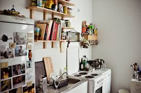 storage kitchen ideas small kitchen storage ideas