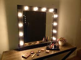 vanity hollywood lighted mirror vanity hollywood lighted mirror uk decorations high grade